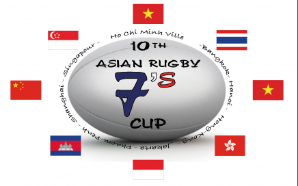 logo-coupe-asie-rugby