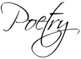 Access to poetry workshop